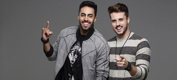 André & Mauro preparam novidades e anunciam nova música de trabalho.