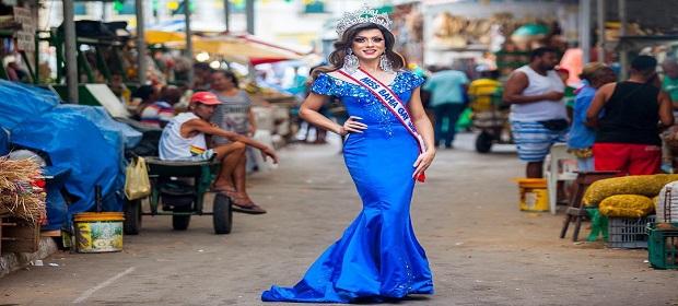 Ilha de Boipeba promove em setembro sua primeira Parada LGBTQI+.
