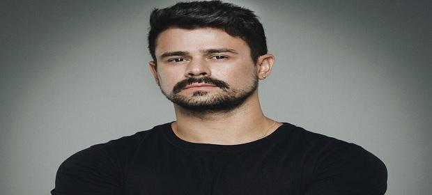 DJs Eduardo Sampaio e Rafa Mattei vão agitar A Brasileira na Copa.