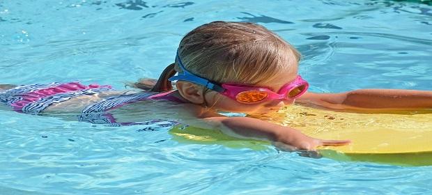 Exercícios físicos ajudam no desenvolvimento cognitivo de autistas.