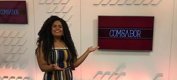 Tairine Ceuta traz  tema 'Apressado Come Cru' com convidados especiais