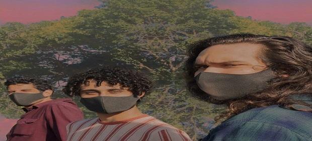 Flerte Flamingo lança novo EP.