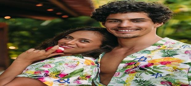 Jorge Amado inspira coleção limitada da Soul Dila.