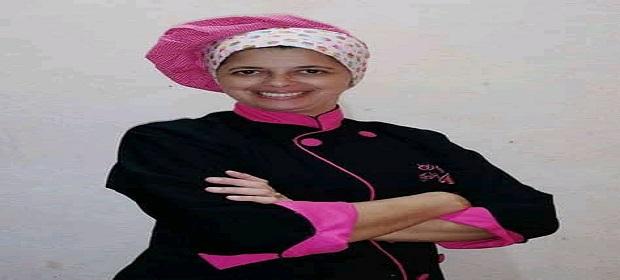 Cozinha Kids do Festival Sabores de Itacaré recebe a chef Faby Ferraz.