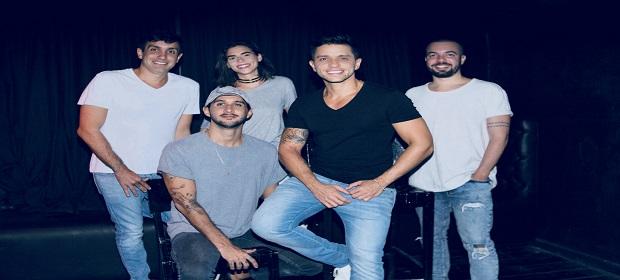 Grupo San Sebastian comunica nova marca e apresenta novos sócios.