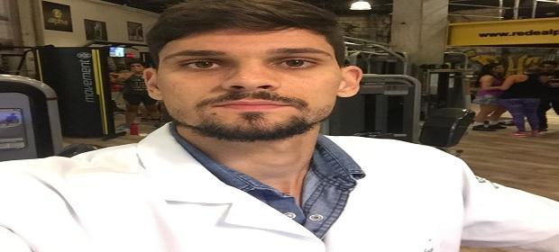 Comidas do São João: o especialista Gabriel Pacheco dá dicas.