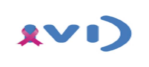 IVI Salvador possui programa para preservar a fertilidade.