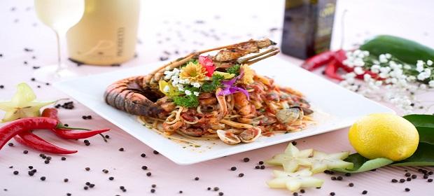Tour Gourmet promove roteiro gastronômico em Salvador.