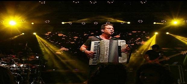 Forró do Tico lança música e clipe inéditos.