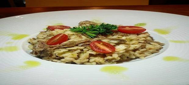 Lojinha Gourmet lança serviço todo em delivery.
