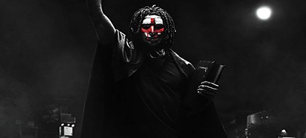 Universal divulga cartaz e trailer de ´A Primeira Noite de Crime´.