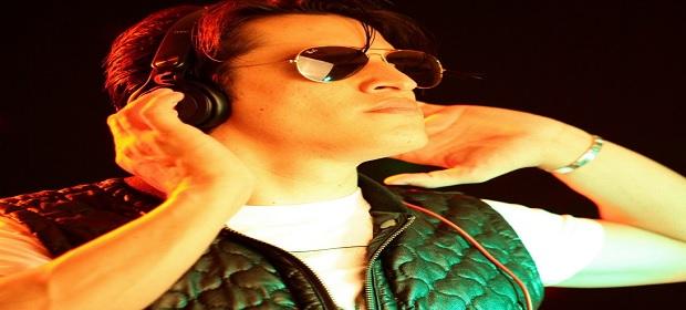 DJ Rafa Gouveia alcança mais de 1,5 milhão de streamings no Spotify.