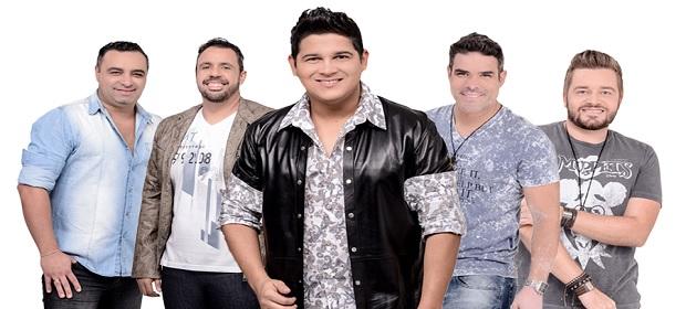 Seu Maxixe convida ex vocalista da Calcinha Preta para participação.