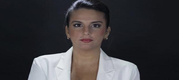 Salema Consultoria Jurídica assume contratos artísticos.