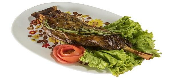 Mercato del Mare fará encomendas para almoço e jantar do Dia das Mães.