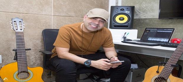 Magno Sant´anna emplaca mais um hit em parceria com Ivete Sangalo.