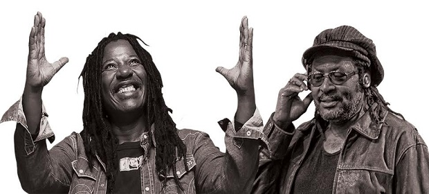 República do Reggae apresenta grade completa