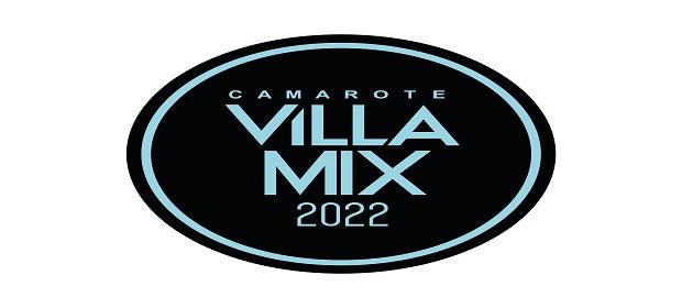 Camarote VillaMix Salvador comunica o adiamento para 2022.