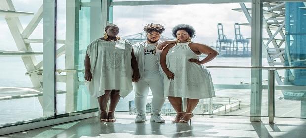 Festival Bahia Plus reúne as melhores marcas Plus Size.