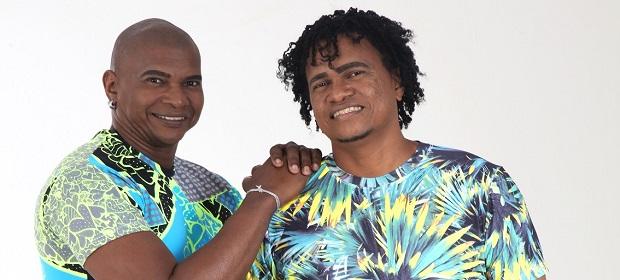 Ilha de Maré recebe show da Viola de Doze neste domingo (13)