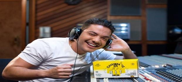 Love Misturado: Safadão e Skol revelam hit lançado em pack de cerveja.