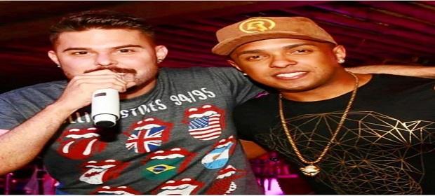 Kart Love anuncia parceria com Bruno Magnata.