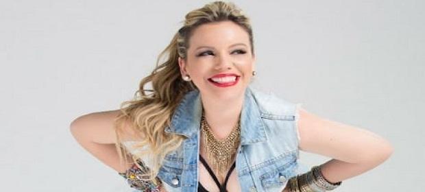 Amanda Santiago e Edy Vox no Happy Reggae do Adão Negro.