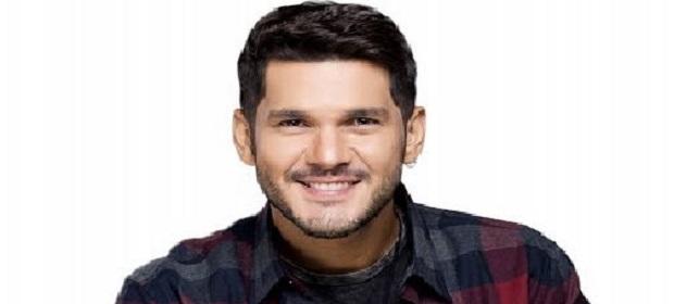 Norberto Curvêllo lança CD em plataforma digital.