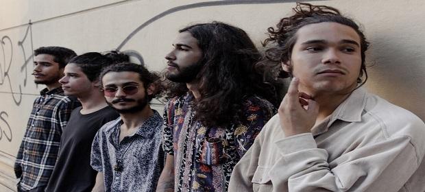 Flerte Flamingo lança clipe da música 'Ladinho'.