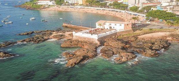 Mirante Forte Santa Maria anuncia novos horários de funcionamento.