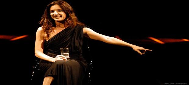 Espetáculo A Alma Imoral retorna aos palcos de Salvador.
