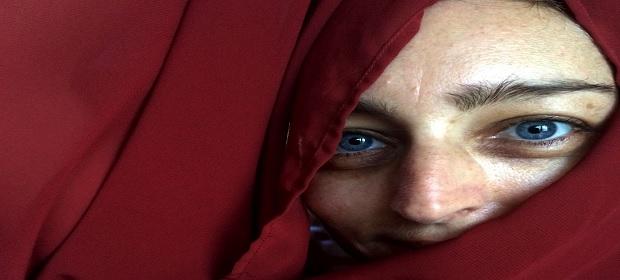 Olhares femininos são inspiração de mostra fotográfica em Salvador.