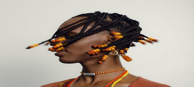 Afro Fashion Day estreia fashion film no próximo dia 20 de novembro.