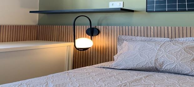 Na dúvida? Qual a melhor iluminação para cada cômodo da casa.