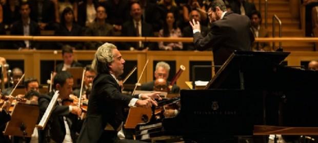 João, o Maestro: musicalidade e superação!