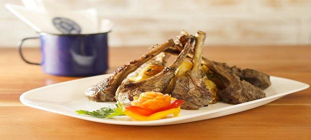 Setor de alimentação se reinventa para funcionar durante quarentena.