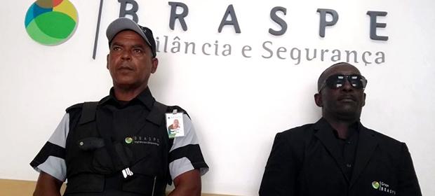 Grupo Braspe apoia o 12º Congresso ABRH Bahia