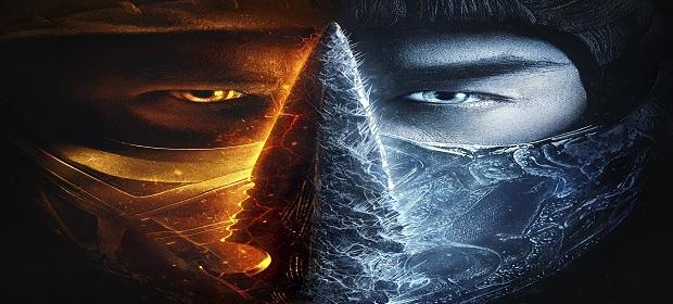 Morta Kombat ganha primeiro trailer.