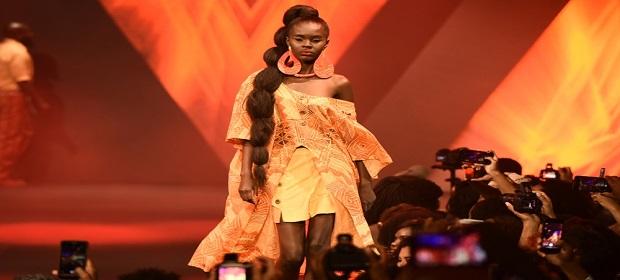 4ª seletiva do Afro Fashion Day 2018 chega ao Pelourinho.