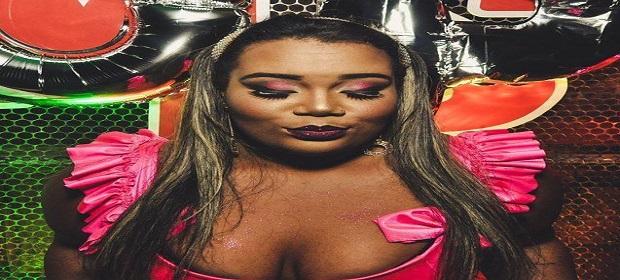 Pagode e pop se dividem na programação do Mirante dos Aflitos.