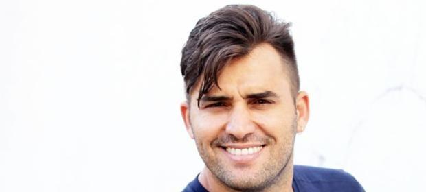 Pelo quarto ano consecutivo, Tayrone Cigano canta no Arraiá do Galinho