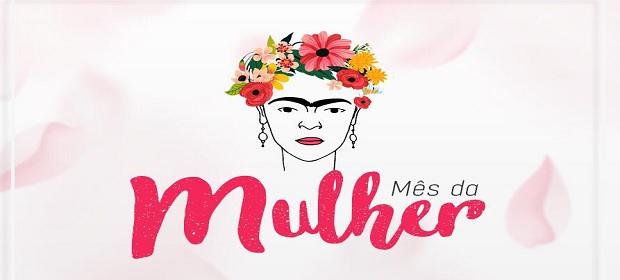 Salão Vinicius Braga – Beauty Experience homenageia mulheres.