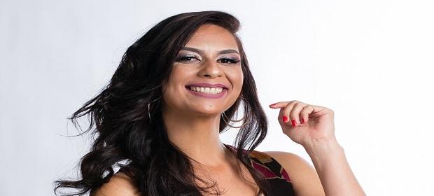 Banda Di Mainha lança nova cantora.
