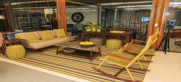 Prêmio Tidelli 30 anos vai escolher os melhores projetos residenciais.