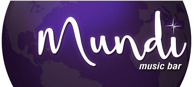 MUNDI Music: um novo jeito de se divertir em Salvador