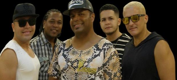 Sexta Diferenciada: Samba D´Mará inicia temporada de shows.