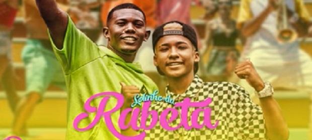 Banda Pegadeira lança clipe que promete ser hit do verão