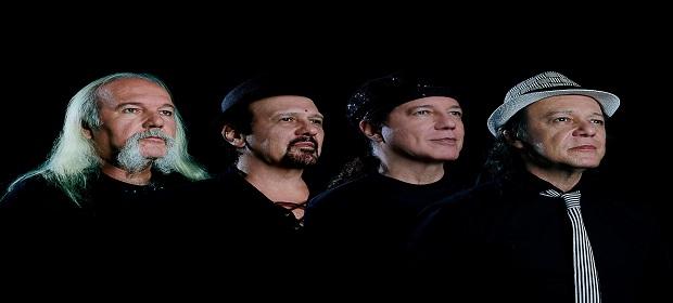 Irmãos Macedo lançam canção para o Carnaval 2019.