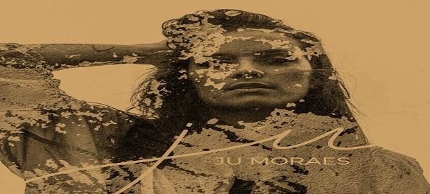 Ju Moraes lança seu novo álbum e comemora seu aniversário.