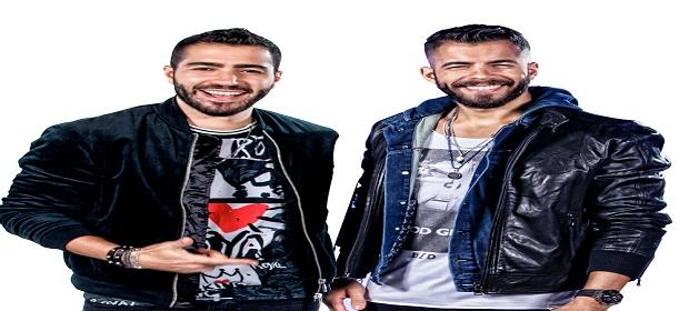 TOP 100 Billboard: Rafa e Pipo Marques estreiam em 31º lugar.